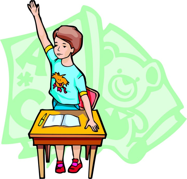 best clipart sites for teachers - photo #23