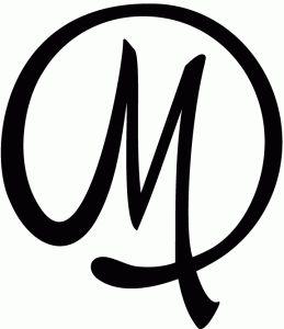 M,images - ClipArt Best