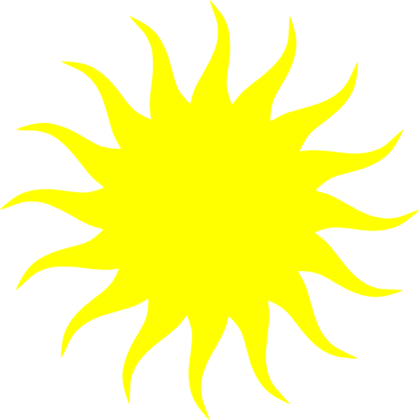 31 sun motif . Free cliparts that you can download to you computer and ...