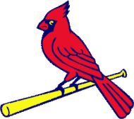 St. Louis Cardinals logos, free logo - ClipartLogo. - ClipArt Best ...