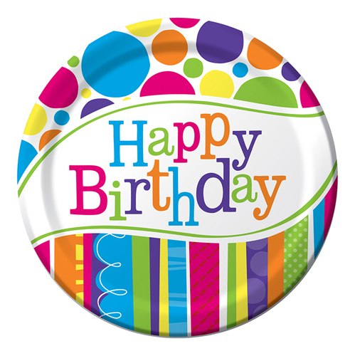 Happy 40th Birthday Pictures - ClipArt Best