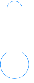 thermometer-blue-outline-md.png