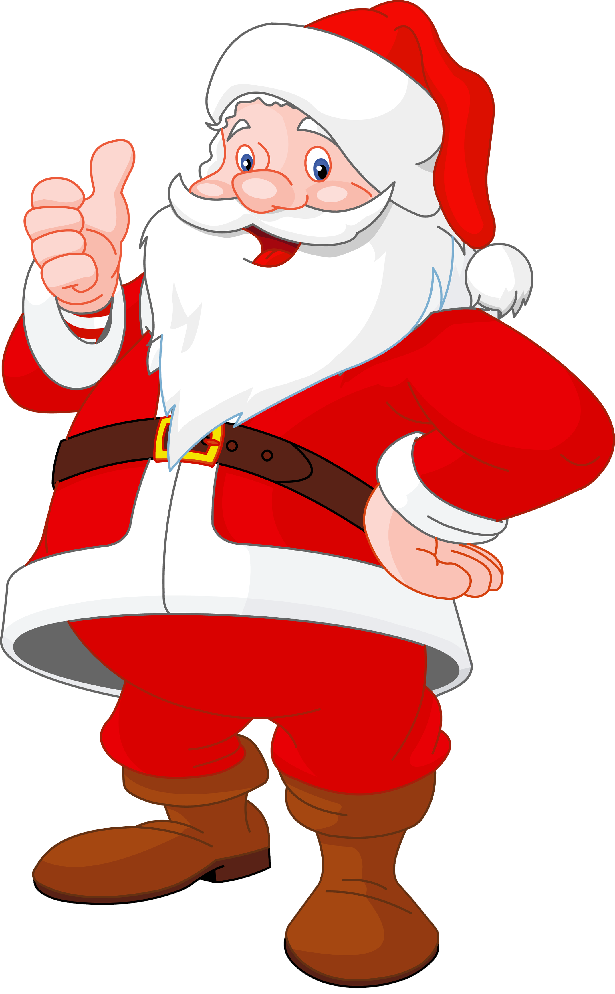 buy christmas clipart - photo #43