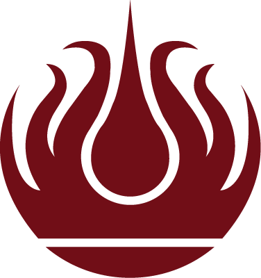 Image - Fire Logo.png - Shadow Raiders Wiki