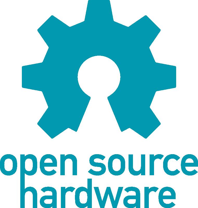 open source vector software clipart best
