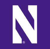 Northwestern Football – Social Media Network