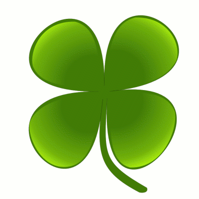 Do It 101 St. Patricks Day Free Clipart