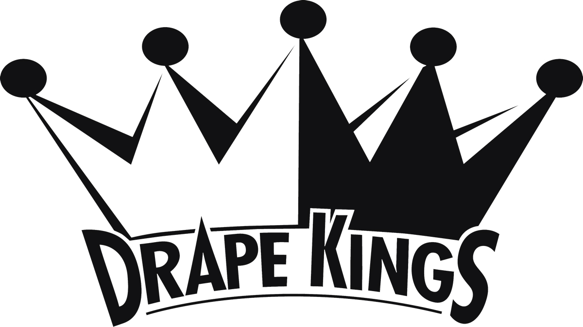 Drape Kings Hires Business Development Manager
