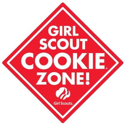 girl scouts daisy   clipart best