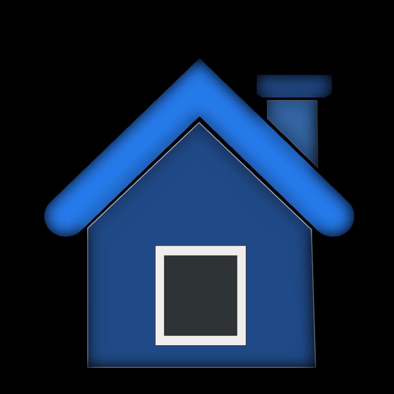 home search clip art - photo #23