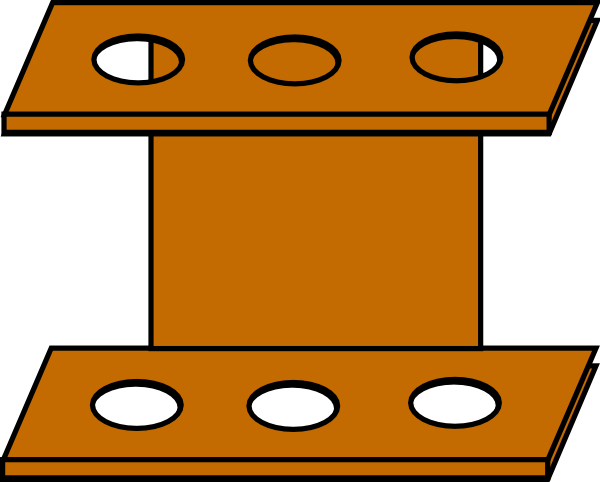 computer rack clip art - photo #36