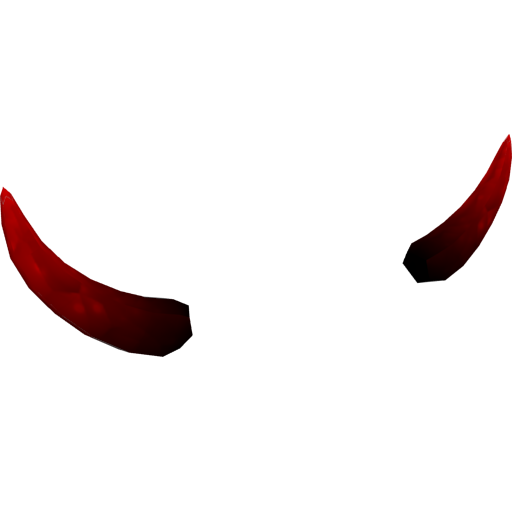 devil horns png wwwpixsharkcom images galleries with