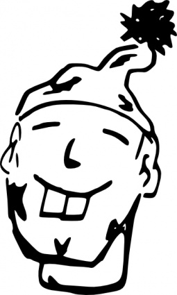 Chinese People Clipart Black And White - ClipArt Best ...