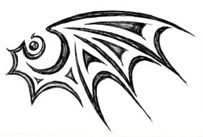 Opeth Draconis by azuredraconis on DeviantArt