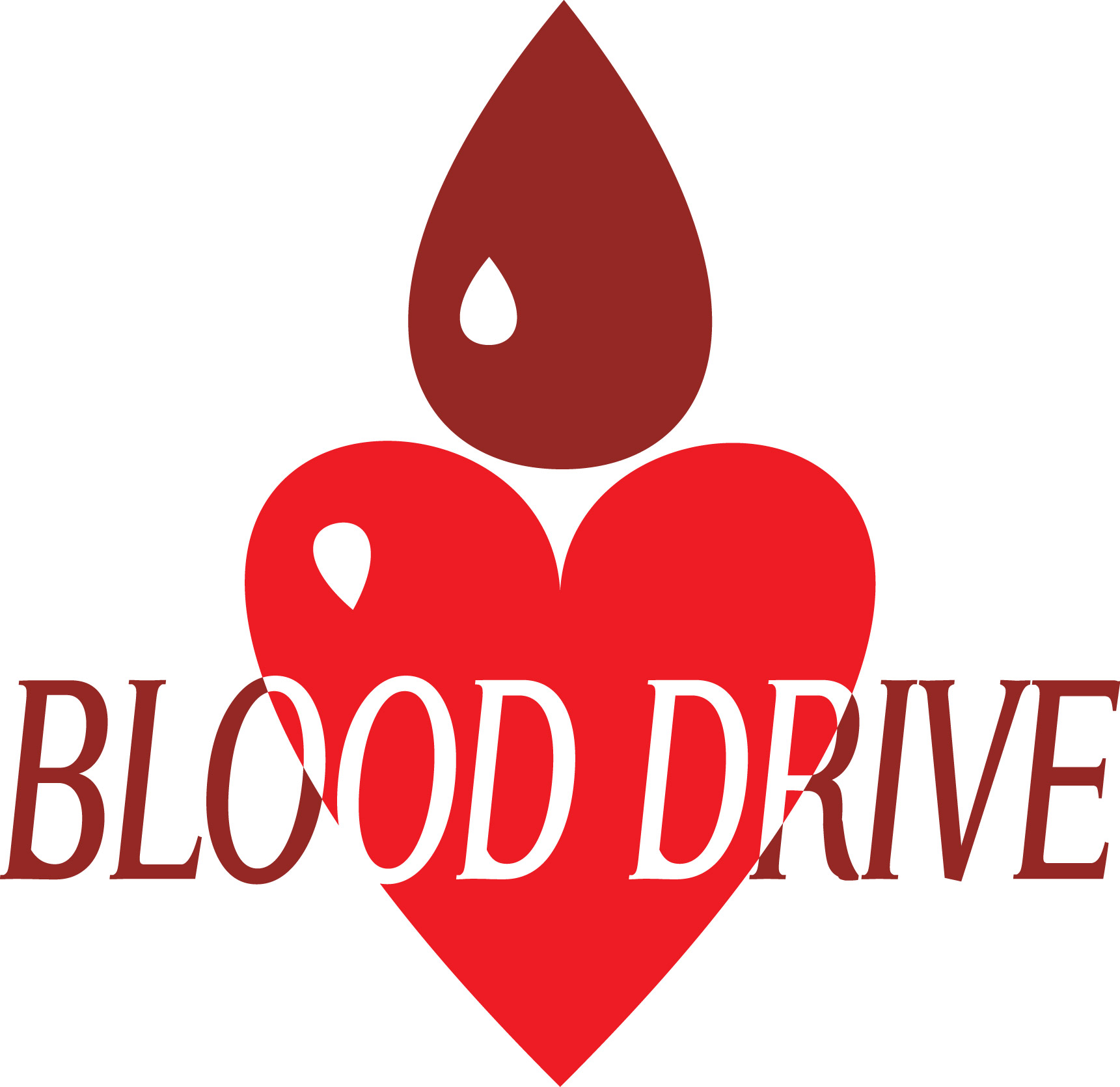 blood drive We rely on businesses, community groups, schools and places of worship to sponsor blood drives and we're seeking more blood drive opportunities every day.