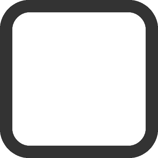 Checkbox, unchecked icon | Icon search engine: www.clipartbest.com/checkbox