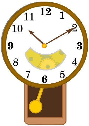 Time clock clip art free vector for free download about free ...
