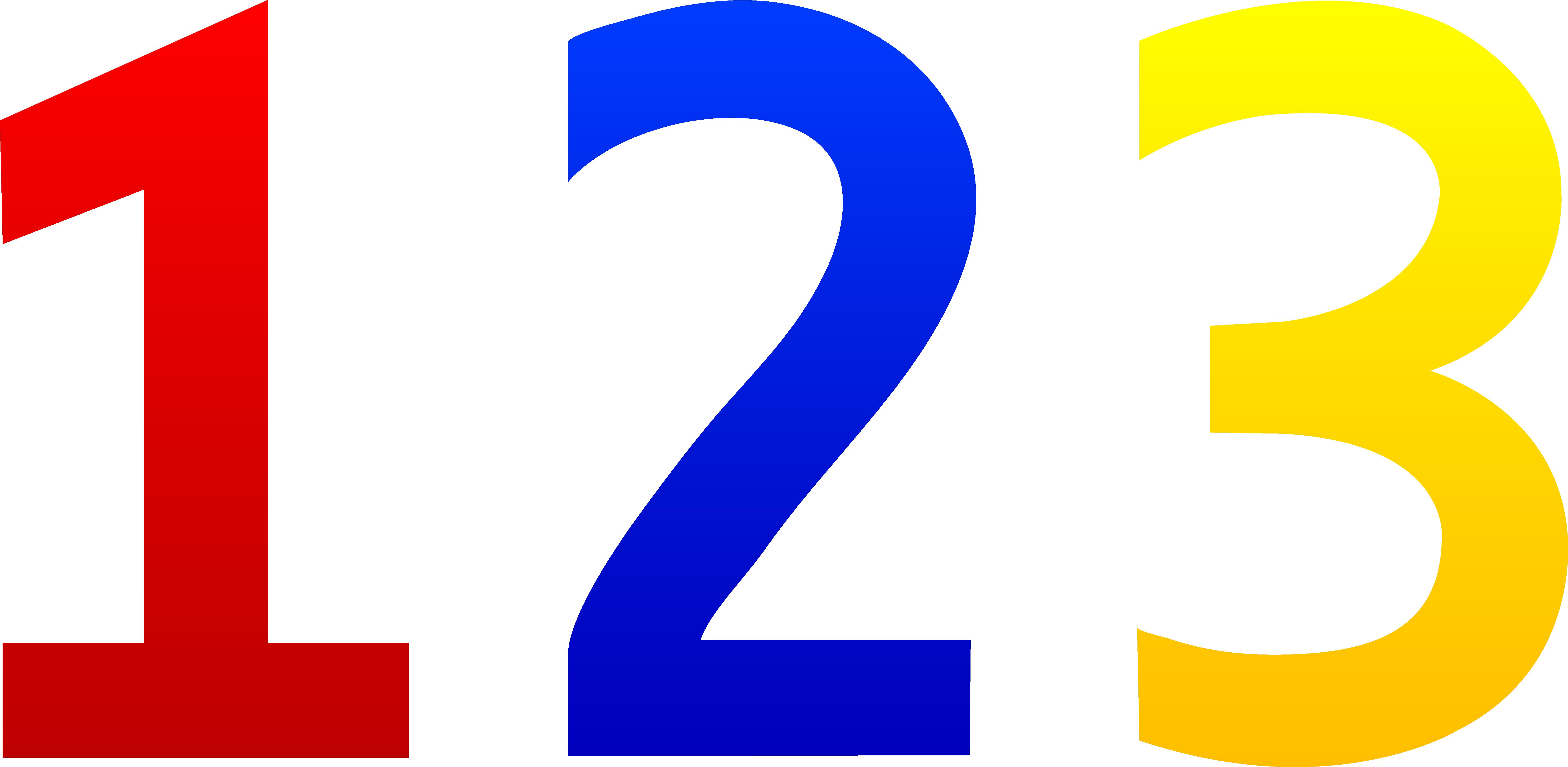 123 online