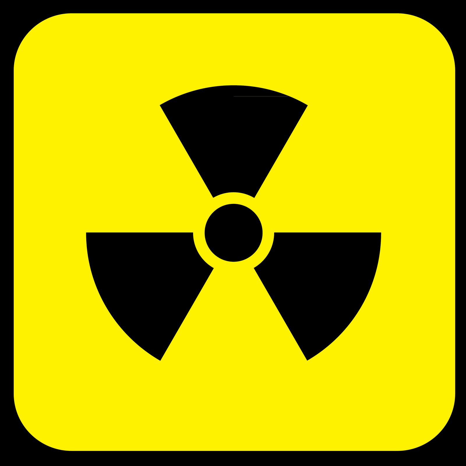 logos for nuclear energy symbol hd clipart best clipart best clipartbest