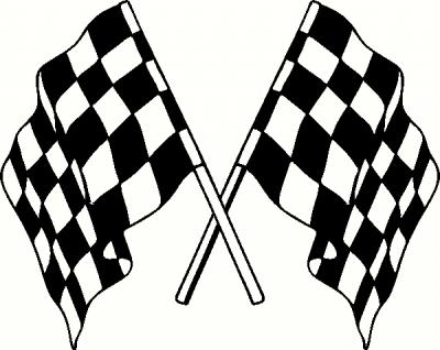 Football Border Clipart together with Black And White Race Car And Checkered Flag 2 1066605 additionally Page 152 furthermore Tribal Tattoos With Checkered Flag 762110 besides 2088 Free Clipart Of A Decorative Border. on race car designs