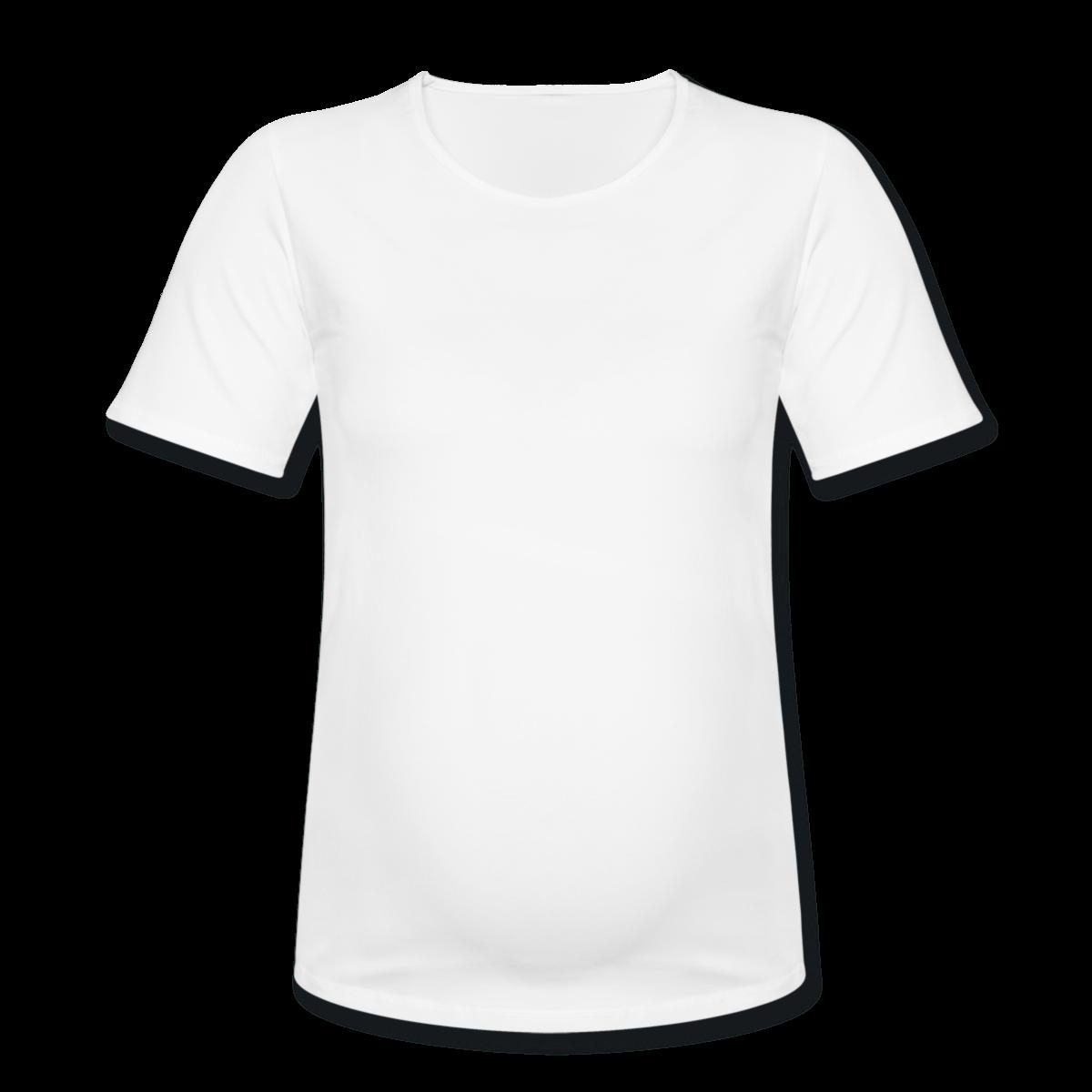 white blank t shirt clipart best