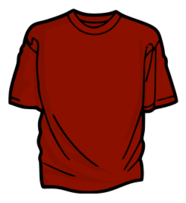 Red Shirt Vector - Download 1,000 Templates (Page 1)