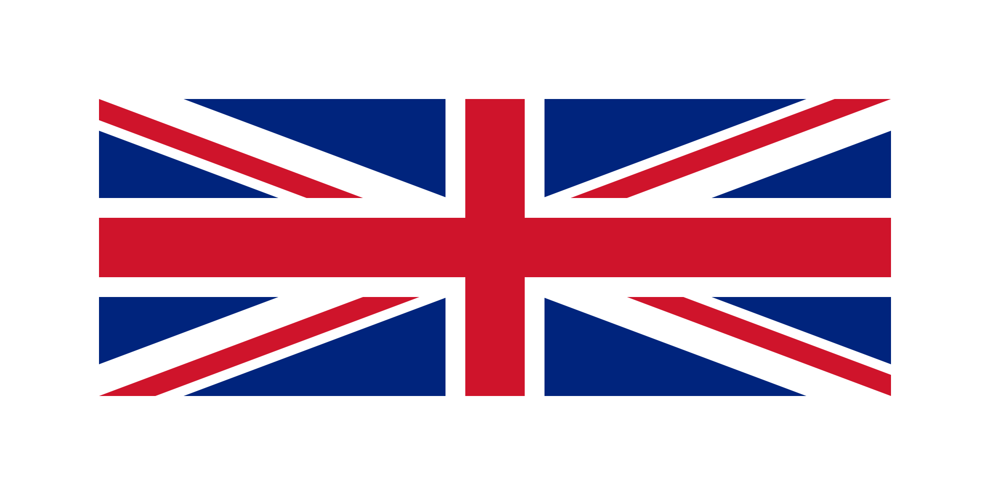 union jack flag clipart best Union and Confederate Flags From Civil War Union Flag