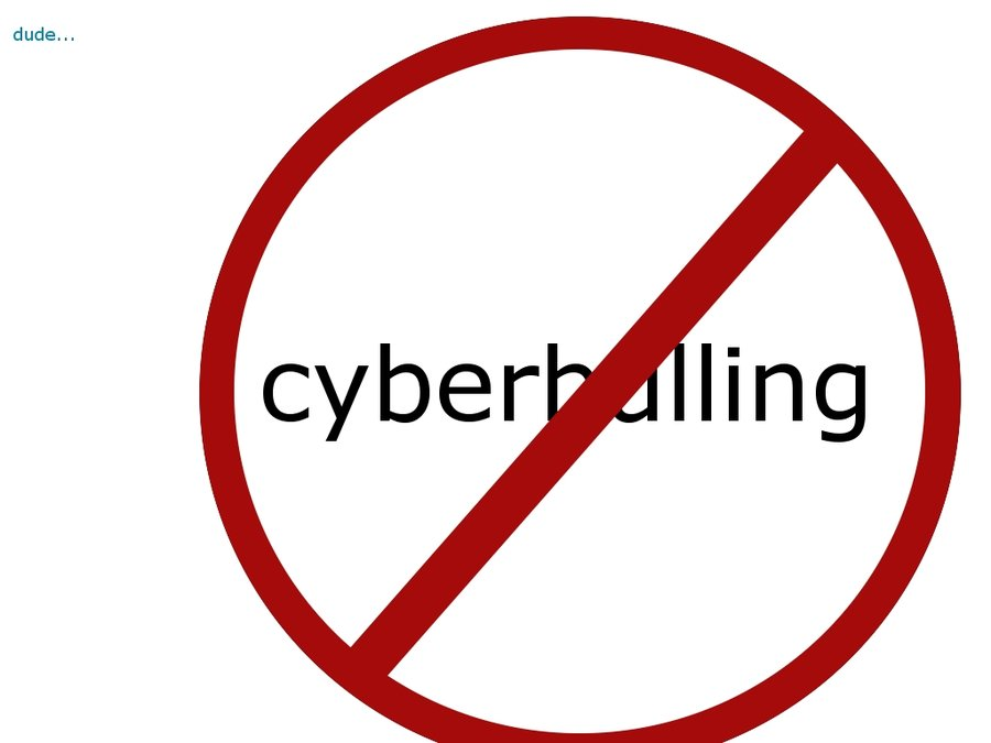 no to cyberbullying clipart best Stop Bullying Clip Art No Bullying Clip Art
