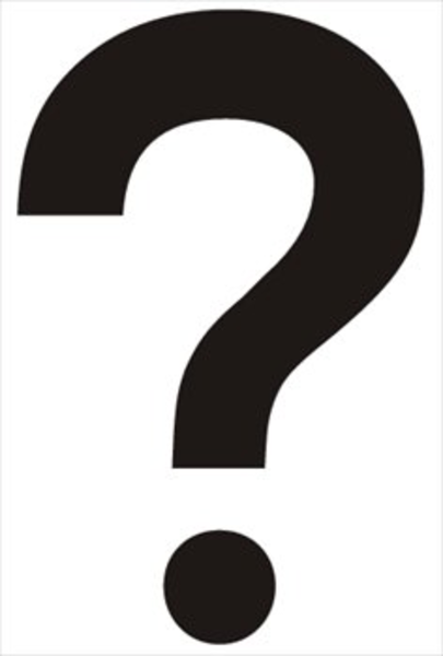Question Mark Free Vector - free vector question mark icon download ...