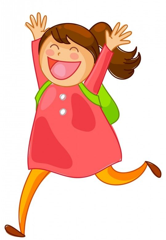 Children Cartoons Images - ClipArt Best