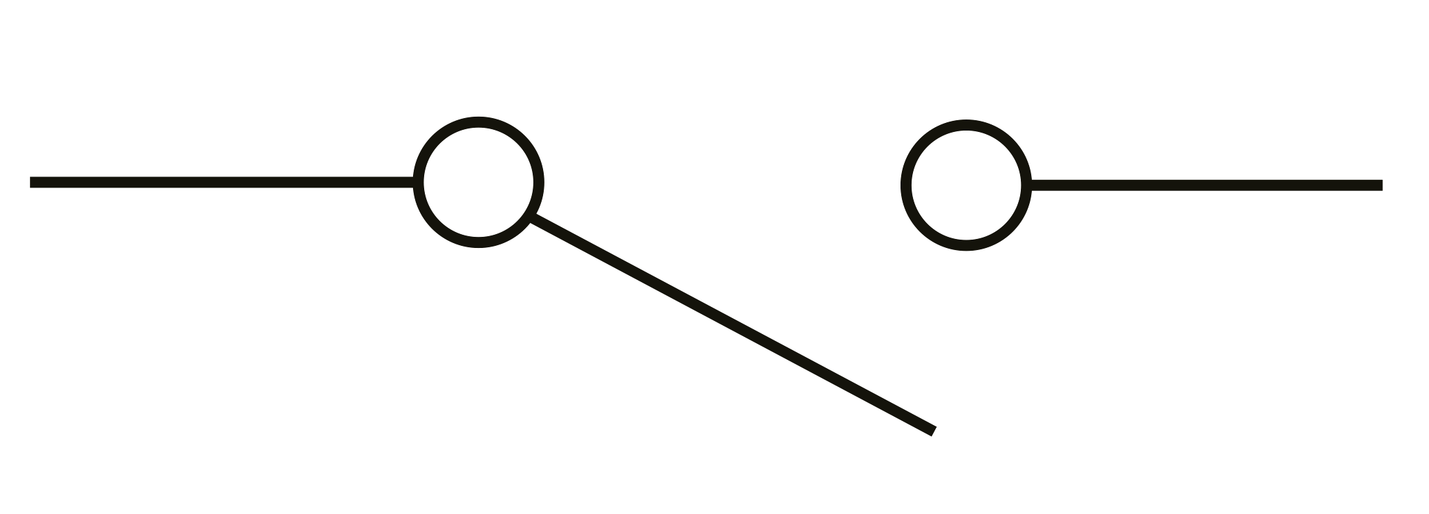 voltmeter symbol