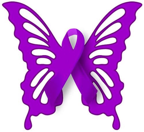 Lupus Symbol Clipart Best