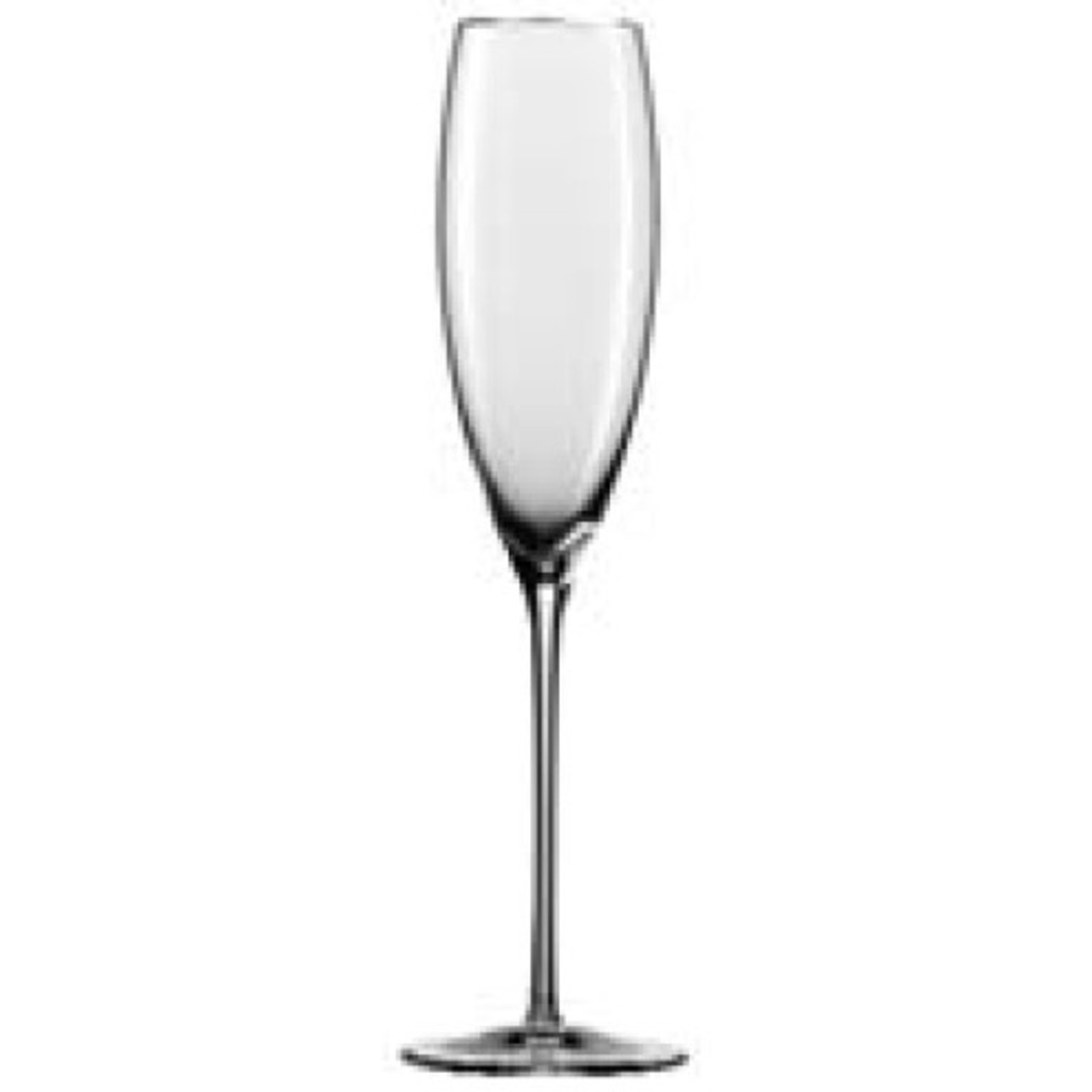 Champagne clipart images light travels fastest in what for Soil erosion meaning in hindi