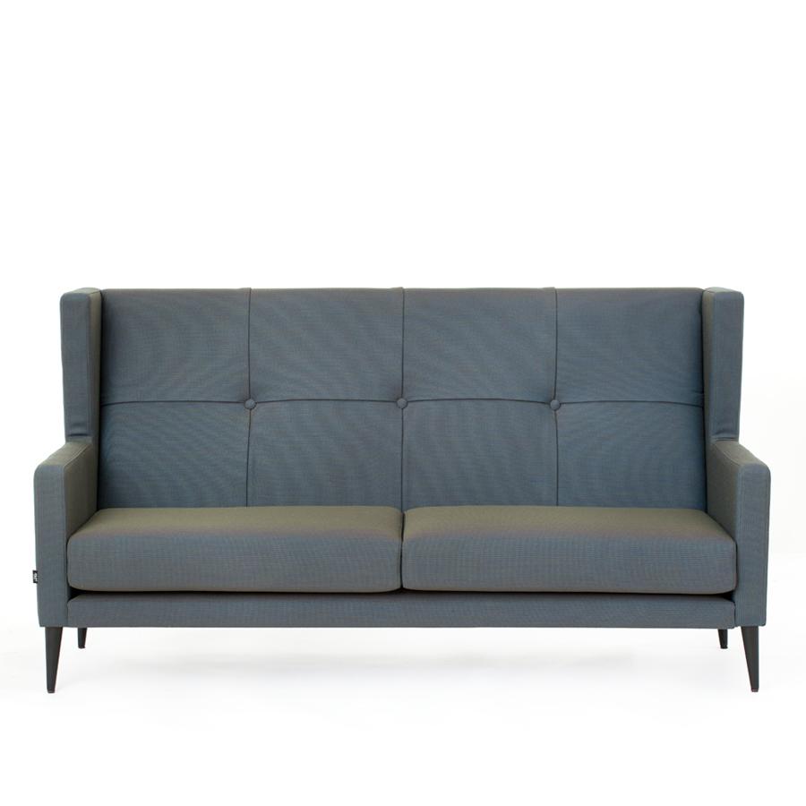 Casanova M Bler Raun Happy Sofa Ver 3 Clipart