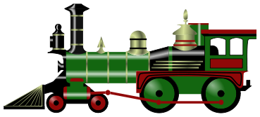 Free Toys Clipart. Free Clipart Images, Graphics, Animated Gifs ...: www.clipartbest.com/steam-engine-clip-art