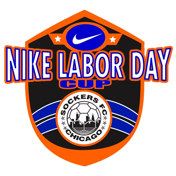 Nike Labor Day Classic - Tournaments | Sockers FC