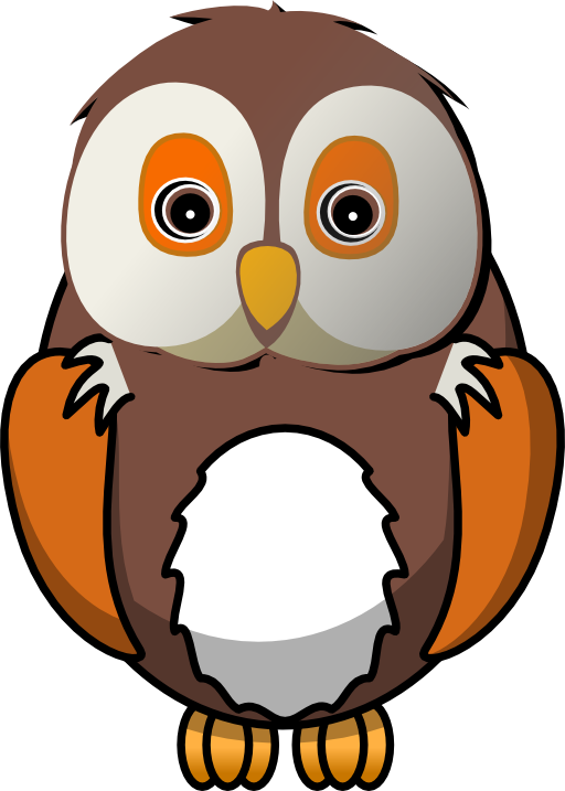 Owl Clipart Royalty Free Public Domain Clipart - ClipArt Best ...