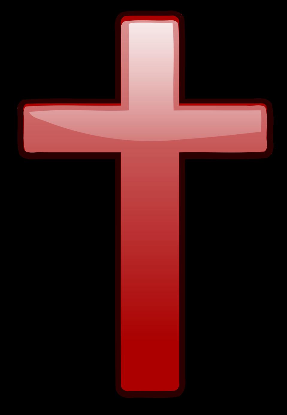 best christian cross full - photo #47