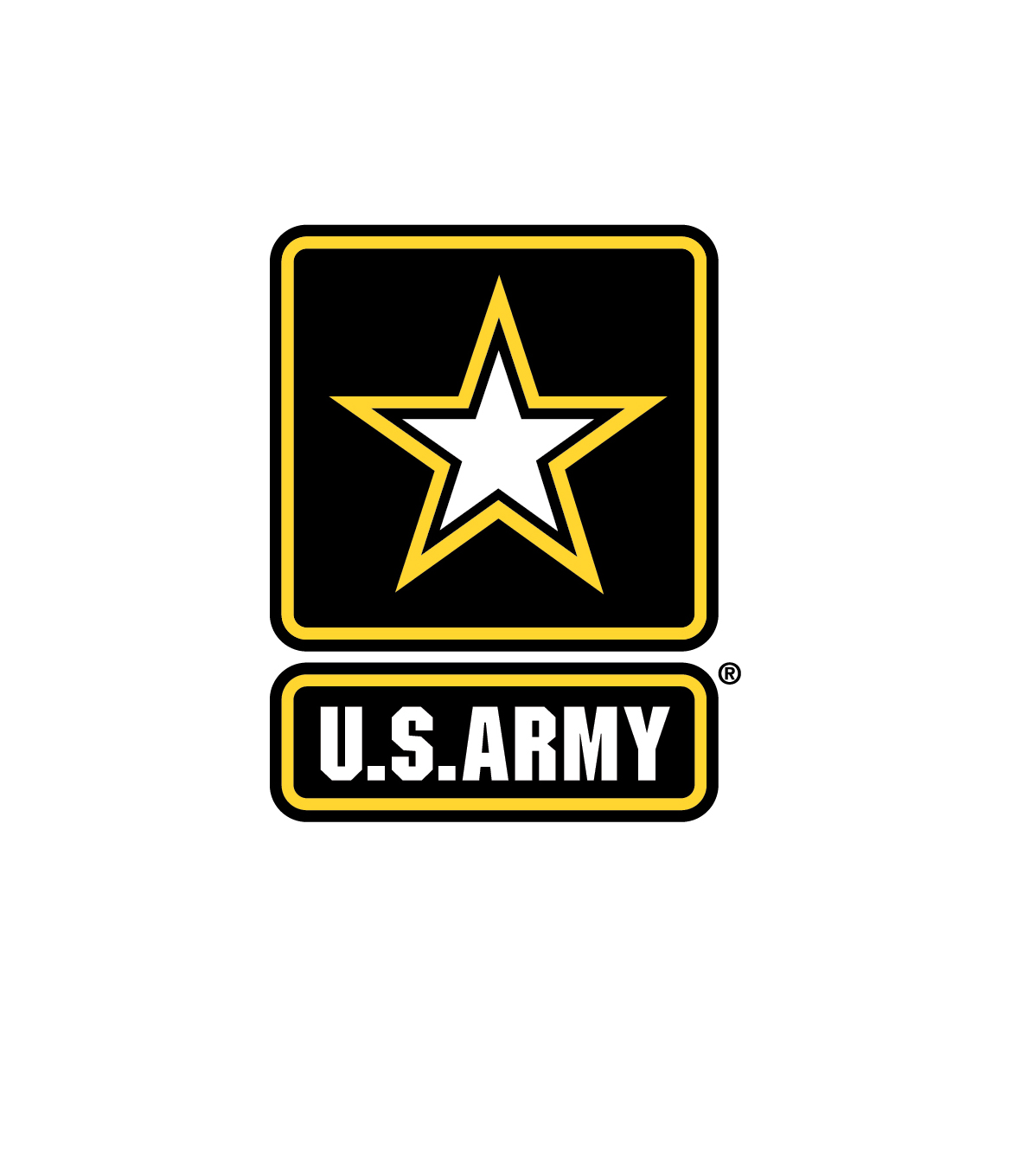 download Army Architecture in