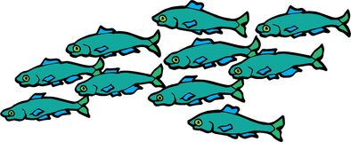 school of fish clipart clipart best free school of fish clipart free school of fish clipart