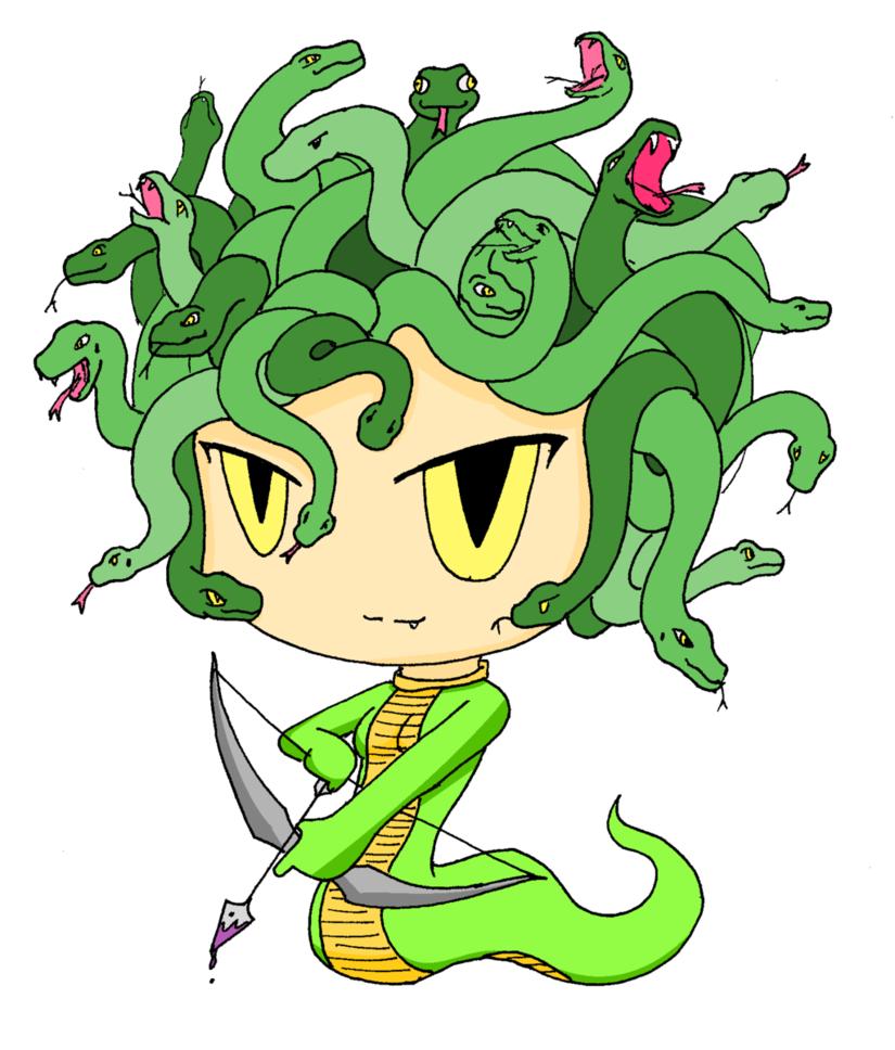 Clip Art Medusa Clipart medusa clipart best the gorgonbulletin project by skyarchfiendmayler on