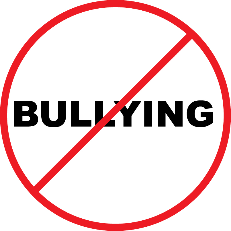 Images For Bullying | Free Download Clip Art | Free Clip Art | on ...