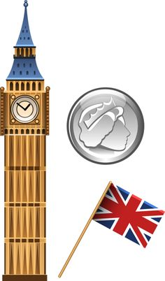 clipart big ben london - photo #10