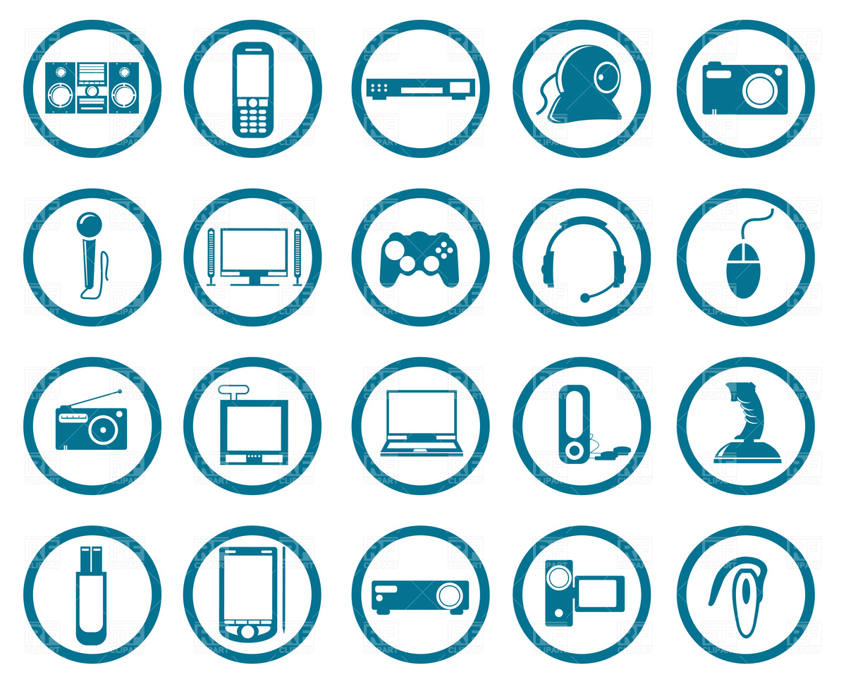 clip art icons clipart best clip art construction images clip art construction images