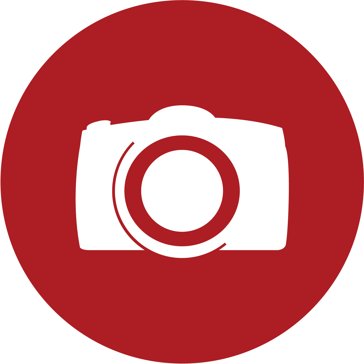 Camera Logo Png | Free Download Clip Art | Free Clip Art | on ...