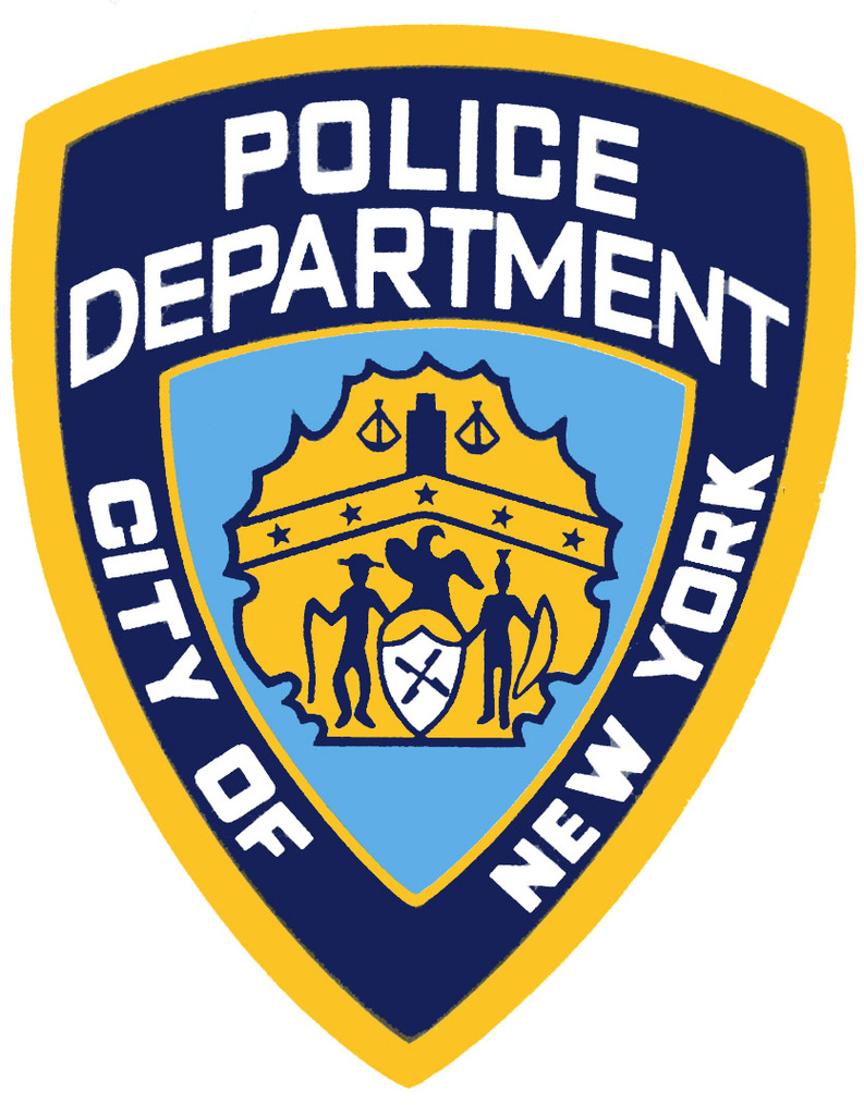 Police Logo - ClipArt Best