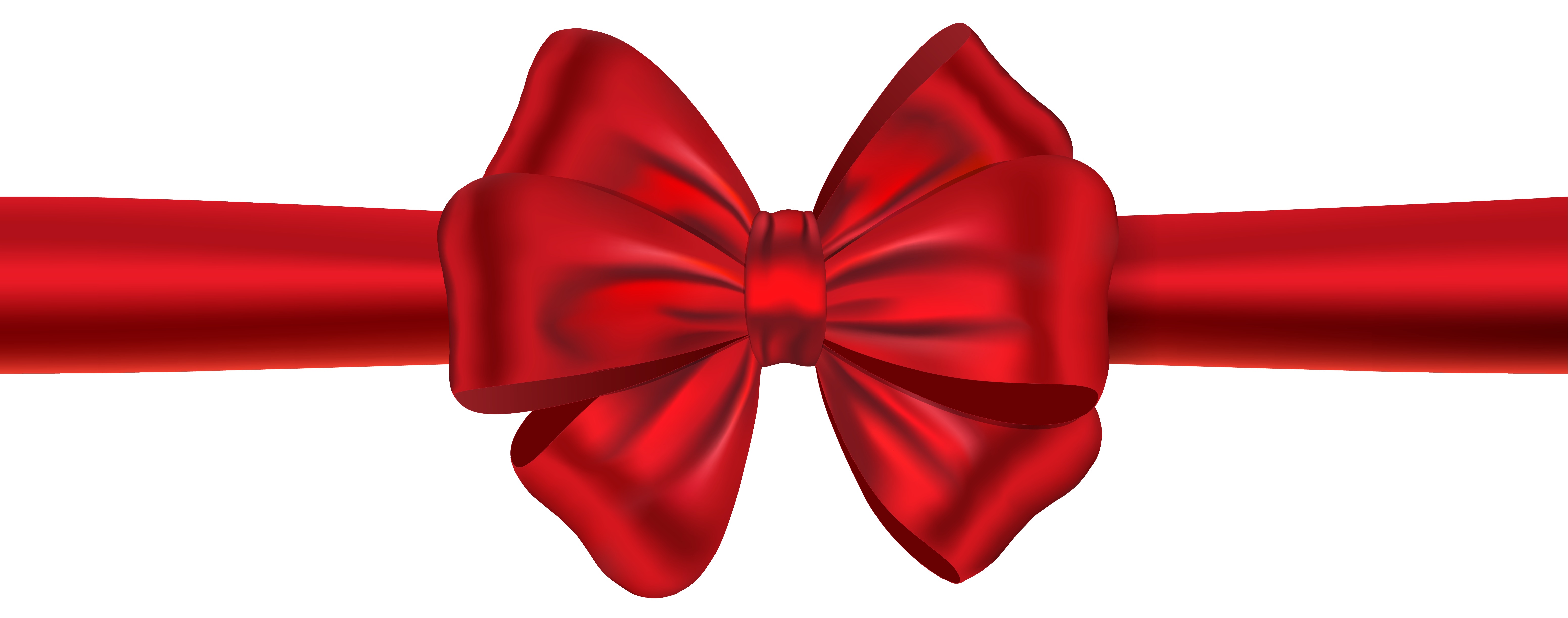 Clip Art Red Ribbon Clipart red ribbon image clipart best with bow png image