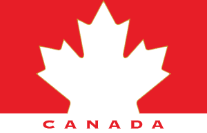 Canada Maple Leaf Logo Clipart Best