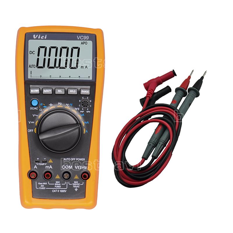 Voltmeter Clip Art : Symbol of dc voltmeter clipart best