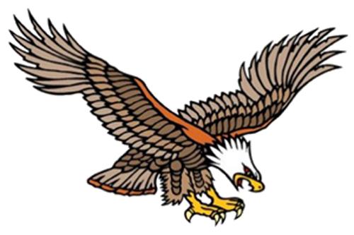 download the eagle tattoo - photo #45